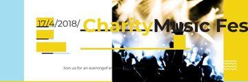 Charity Music Fest