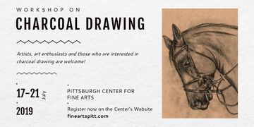 Pittsburgh Center for Fine Arts