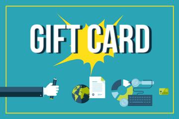 Discount coupon for next management course
