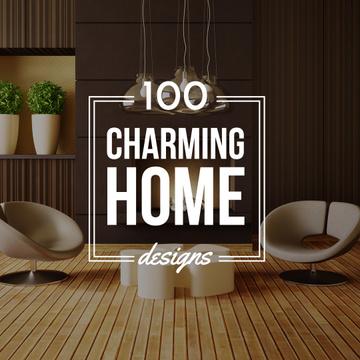 Home Decor with Room Interior Design