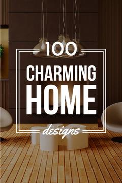 Interior design creative ideas