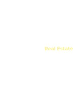 Building Business with Construction Tools on Pink