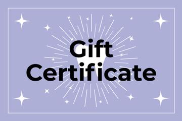 Dental clinic advertisement