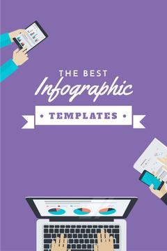 Best infographic templates