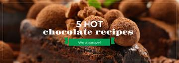 Confectionery Recipe Delicious Chocolate Cake