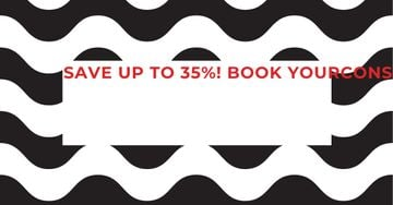 Business consultations with good discount
