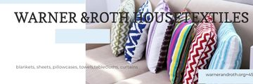 House Textiles Offer