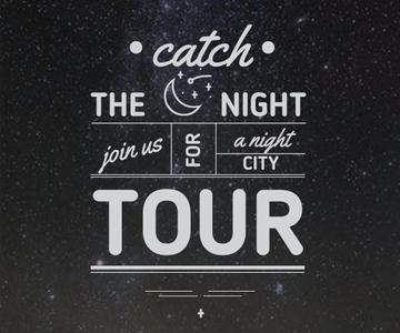 night city tour banner