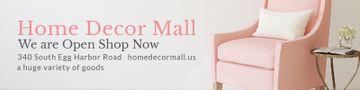 Home Decor Mall