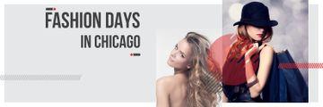 Fashion Days in Chicago
