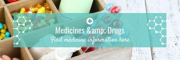 Medicine information Ad