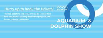 Aquarium & Dolphin show