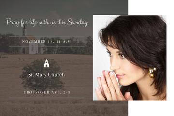 St. Mary Church