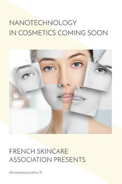Skincare association website