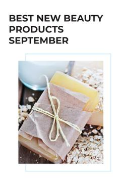 Best new beauty products of september