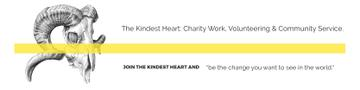 The Kindest Heart Charity Work