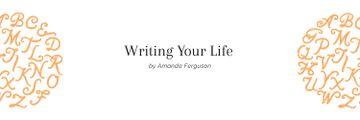 Writing your life citation