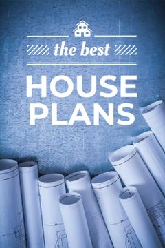 Best house plans with blueprints