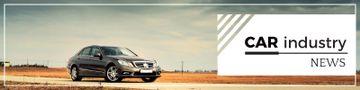 Car industry news Ad