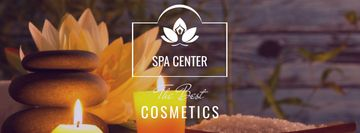 Spa center Special Offer