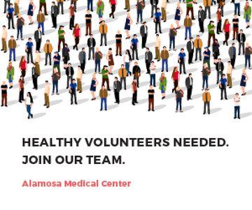 Alamosa Medical Center