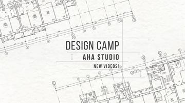 Design Camp Studio