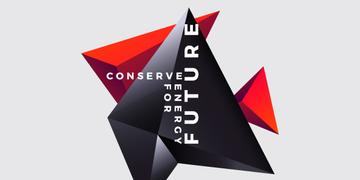 Concept of Conserve energy the future