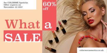 Colorme lipsticks store