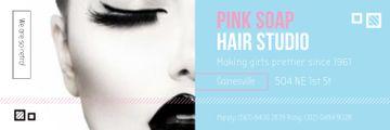 Pink Soap Hair Studio
