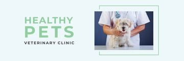 Healthy pets veterinary clinic