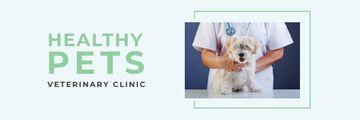 Healthy pets veterinary clinic