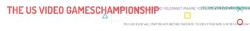 Video games Championship