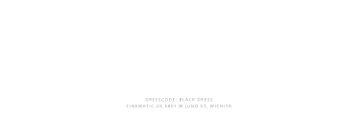 Sparkling night event