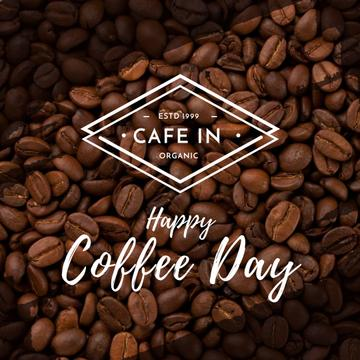Coffee Day offer on  Roasted Beans
