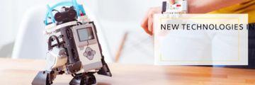 new technologies institute