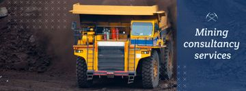 Mining consultancy services