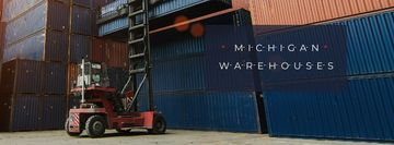 Michigan warehouses Services