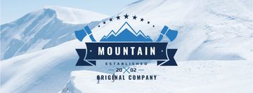 Mountaineering Equipment Company Offer