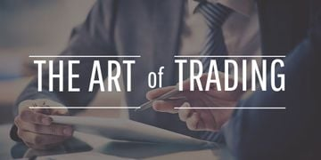 Art of trading