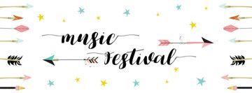 Coachella Music and Arts Festival Annoucement