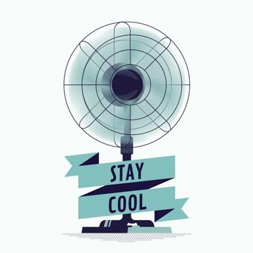 Quote on Working Cooling Fan