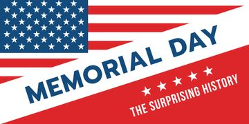 USA Memorial Day