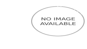 Italian Menu Delicious Pizza Slice