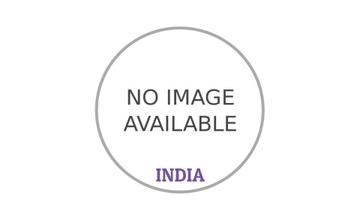 Tour Invitation with Taj Mahal Attraction