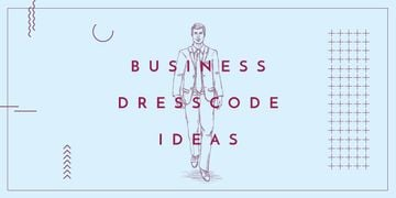 Business dresscode ideas