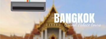 Visit Famous authentic Bangkok