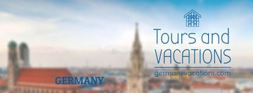 Germany famous travelling spots