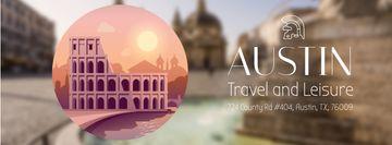 Rome famous travelling spots