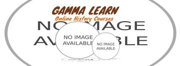 Caveman hinting for mammoth