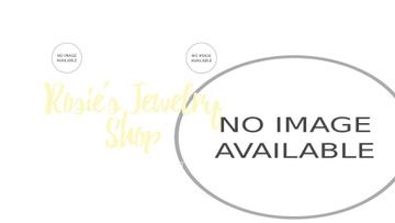 Easter Sale Cute Bunny Ears on Blue